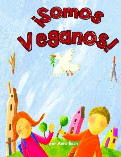 Somos Veganos