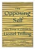 The Opposing Self