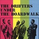 Under The Boardwalk (US Release)