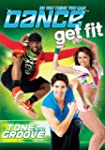 So You Think You Can Dance Get Fit: T...