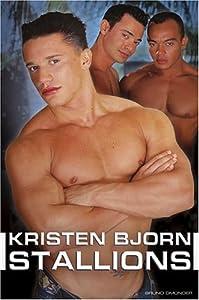 Kristin bjorn