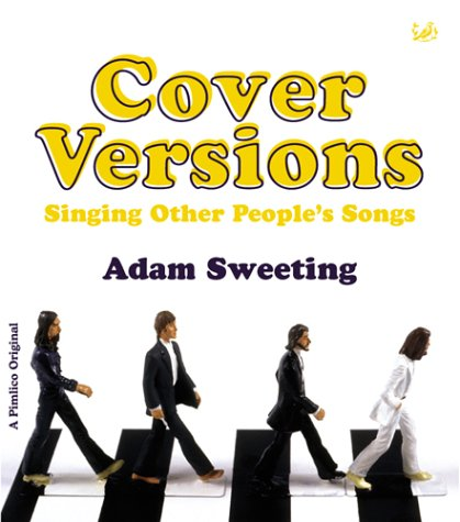cover-versions-singing-other-peoples-songs