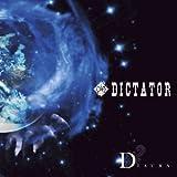 DICTATOR (B TYPE)