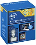 Intel CPU Core-I5 3.10GHz 6Mキャッシュ LGA1150 BX80646I54440 【BOX】