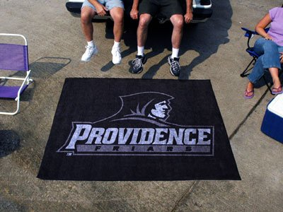 FANMATS NCAA Providence College Friars Nylon Face Tailgater Rug Fanmats Floormats autotags B001GPIR8A