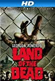 George A. Romero's Land of the Dead [HD]