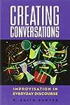 Creating Conversations: Performance i...