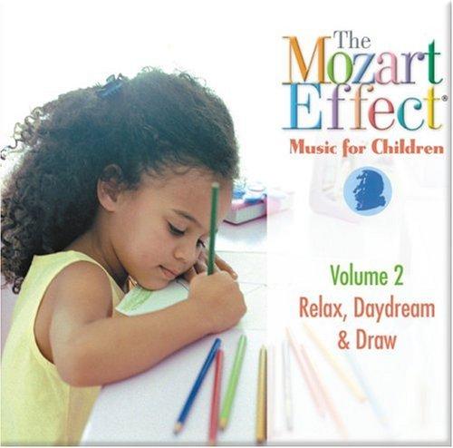Various - Mozart For Children - Zortam Music