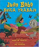 Juan Bobo Goes to Work (Spanish edition): Juan Bobo busca trabajo