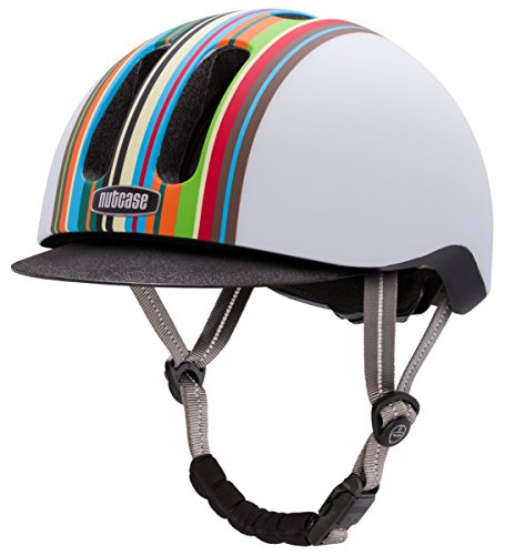 Nutcase-Metroride-Bike-Helmet-Fits-Your-Head-Suits-Your-Soul