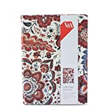 V&A Indian Chintz Notebook