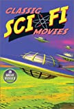 echange, troc Classic Sci-Fi Movies (In the Year 2889 / They Came from Beyond Space / Teenagers from Outer Space) [Import USA Zone 1]