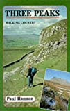 Three Peaks (Walking Country) (1870141369) by Hannon, Paul