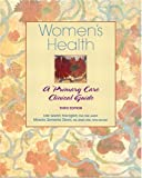img - for Women's Health: A Primary Care Clinical Guide (3rd Edition) book / textbook / text book
