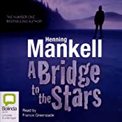 A Bridge to the Stars | [Henning Mankell]