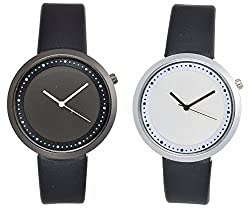 A R Sales womens watches combo