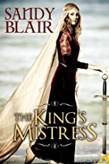 The King&#39;s Mistress