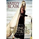 The King's Mistress ~ Sandy Blair