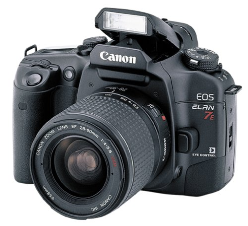 canon-eos-elan-7e-35mm-slr-camera-kit-w-28-90mm-lens-discontinued-by-manufacturer
