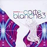 Carte Blanche 3 ~ Various Artists