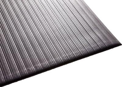 Air Step Anti-Fatigue Floor Mat, Vinyl