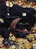 Kiki Smith: Telling Tales