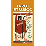 Etruscan Tarot