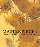 Masterpieces from the National Gallery (National Gallery London) (1857093739) by Langmuir, Erika