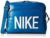 Nike Heritage AD