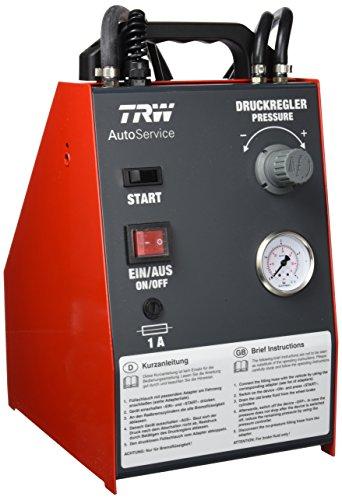 TRW YCB350 Filler/Bleeder Unit, brake fluid