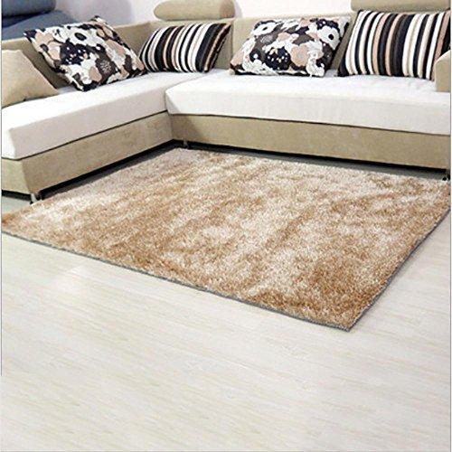 new-day-umidita-tappeto-corea-seta-soggiorno-tavolino-tappeto-antiscivolo-tappeto-pianura-muffa-coff