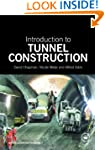 Introduction to Tunnel Construction (...
