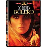 Bolero [Import USA Zone 1]par Bo Derek