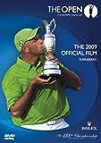 The British Open Championship [Import anglais]