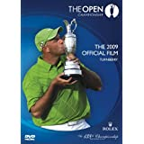 British Open Golf Championship: The 2009 Official Film [DVD]by Stewart Cink