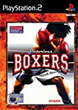 Cheapest Victorious Boxers on PlayStation 2