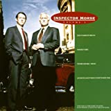 Inspector Morse Volume II Original Soundtrack
