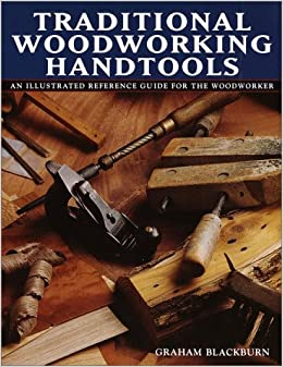 woodworking hand tools guide