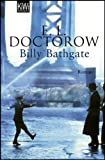 Billy Bathgate. - E. L. Doctorow, Angela Praesent