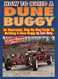 Search : How to Build a Dune Buggy