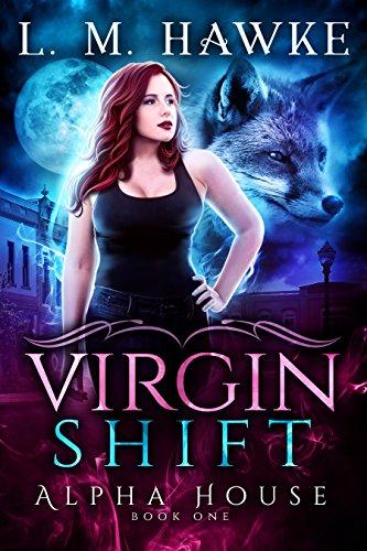virgin-shift-alpha-house-book-1-english-edition