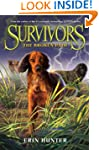 Survivors #4: The Broken Path