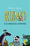 Rumo (0099472228) by Moers, Walter