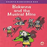 img - for Bekanna and the Musical Mice (Gul Mohar Readers) book / textbook / text book