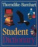 Thorndike Barnhart Student Dictionary