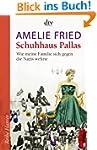 Schuhhaus Pallas: Wie meine Familie s...