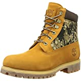 Timberland 6 In Panel, Bottes Classiques homme