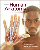 Human Anatomy with Eckel Lab Manual & Connect Plus Access Card (Inlcludes APR & PhILS Online Access)