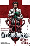 img - for Witch Doctor Vol. 1 book / textbook / text book