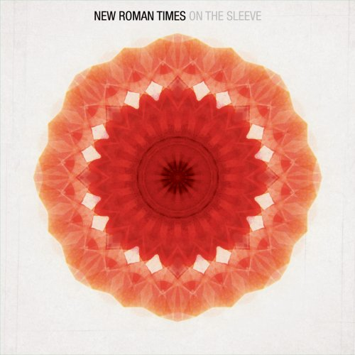 On-The-Sleeve-New-Roman-Times-Audio-CD